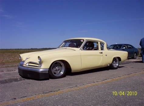 1953 Studebaker Commander Car Ebay.html   Autos Post
