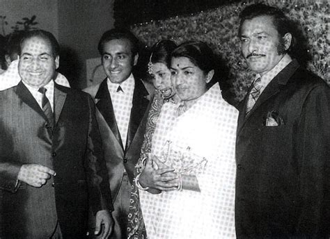 mohammed rafi birthday special top do you want me to sing or stop breathing rediff