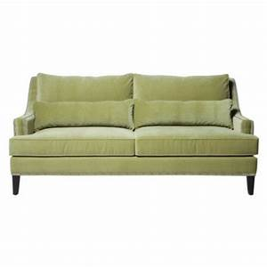Pierre sofa from z gallerie furniture pinterest for Z gallerie sectional sofa