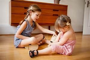 Summertime simplicity, by Soor Ploom Babyccino Kids: Daily