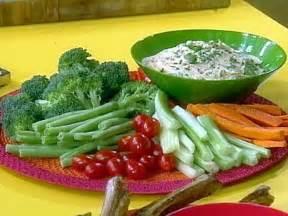 Hummus Recipe  Ina Garten  Food Network