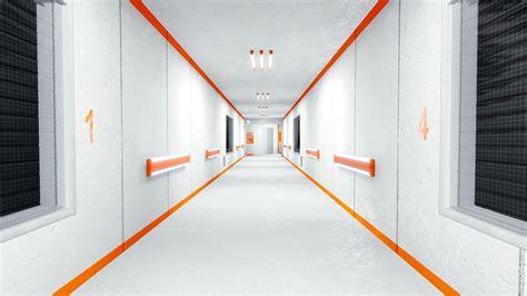 hallway wallpapers hd   pixelstalknet