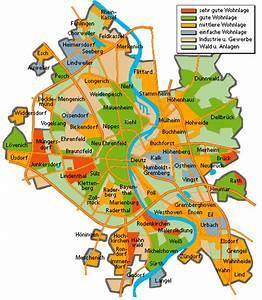 Köln Plz Karte : agnesviertel k ln karte goudenelftal ~ Eleganceandgraceweddings.com Haus und Dekorationen