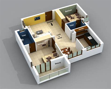 plans rohini nakshatra rohini housing developers