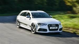 Audi Rs6 Neupreis : first drive litchfield 39 s tuned 750bhp audi rs6 top gear ~ Jslefanu.com Haus und Dekorationen