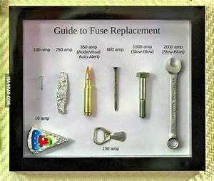 Fuse Box Repair Clips : fuse replacement guide 9gag ~ A.2002-acura-tl-radio.info Haus und Dekorationen