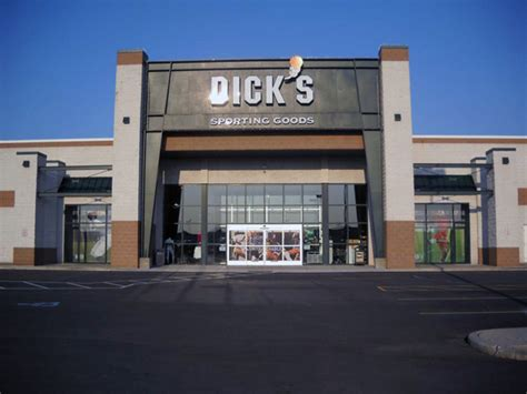 dick s sporting goods store in erie pa 30