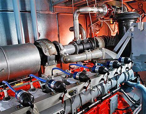 power  dual fuel diesel engines