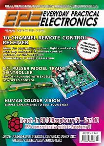 Everyday Practical Electronics 2014 07 By Yurgen
