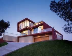 architectural house secret design inspirations modern home architecture