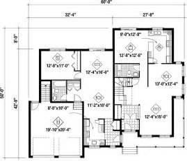 multi level house floor plans multigenerational house plans 6 multi generational homes floor plans smalltowndjs com