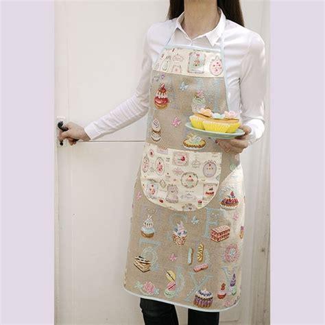 tablier de cuisine patron patron couture tablier cuisine vintage chaios com