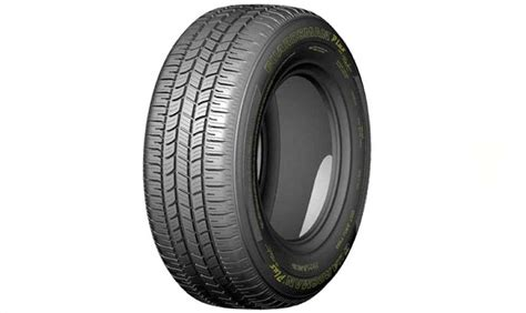 Bridgestone Tyres In Nepal