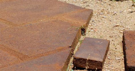 Ferrock A Stronger, Greener Alternative To Concrete?