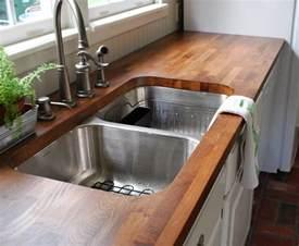 kitchen island butchers block butcher block countertops modern diy design collection