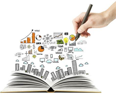 career  business education  sherwood group