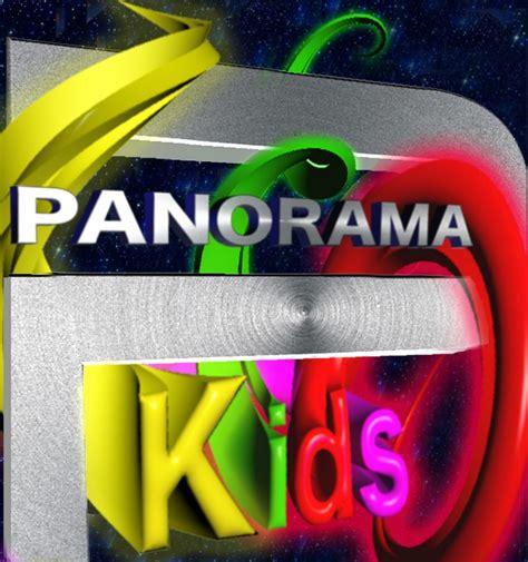 Panorama Kids 2  Teatro Colón