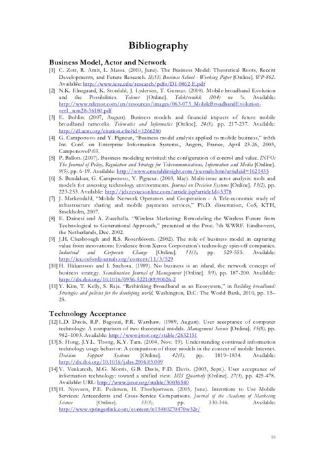resumes and cover letters quizlet an resume quizlet bestsellerbookdb