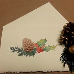 Best Watercolor Christmas Cards Art Products on Wanelo