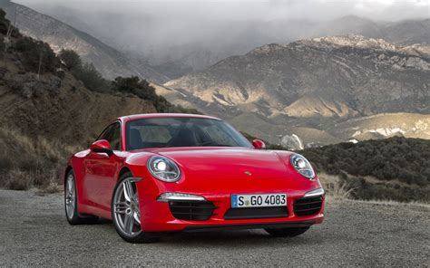 red porsche red porsche cars luxury things
