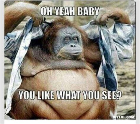 Ape Meme - it s getting too serious help me out memes please page 3 babycenter