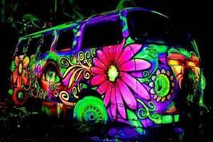 Fun Autos 77 : 107 besten bunte autos bilder auf pinterest beautiful bunt und drawing ~ Gottalentnigeria.com Avis de Voitures