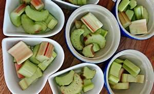 Rhabarber Crumble Rezept : rhabarber crumble rezept 1 sush testet ~ Lizthompson.info Haus und Dekorationen