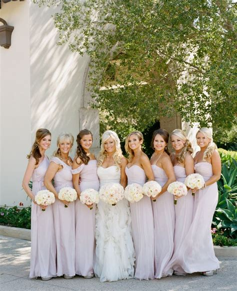 Trend We Love One Color, Different Dresses  The Mills. Embellished Backless Wedding Dresses. Wedding Dresses Inspired By Vintage. How Much Are Pnina Wedding Dresses. Beach Wedding Bridesmaid Dresses Mint. Hippie Wedding Dress Buy Online. Pink Wedding Dresses Under 100. Modern Japanese Wedding Dresses. Zuhair Murad Wedding Dresses 2016