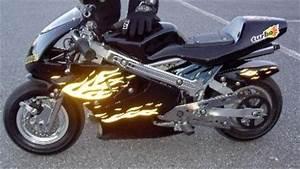 TRIBAL MOTORCYCLE HELMET STICKERS, STICKERS HELMET TRIBAL ...