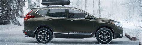 honda crv dark olive honda cars review release