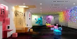 Interiors Design Wallpapers » interior design ideas Best