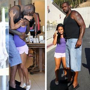 shaquille o neal house superman