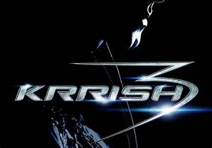 Krrish 3 official motion poster