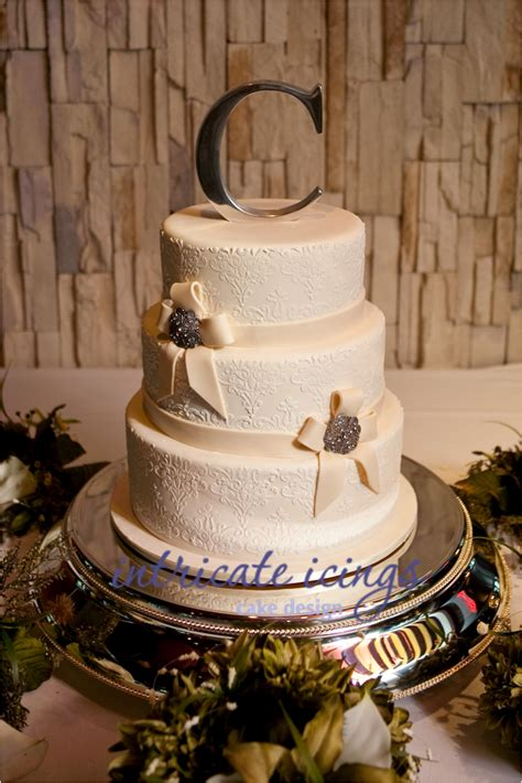 enjoy weddings  trendy