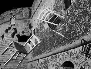 Via Sedie Volanti: la strada paranormale Mobilita Palermo