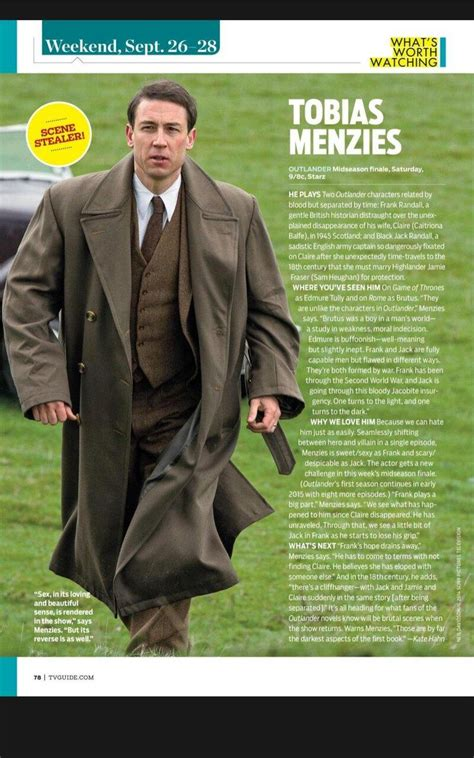 tobias menzies cat 149 best images about tobias menzies black jack frank and