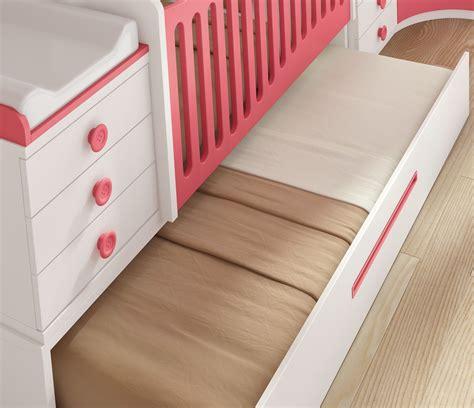 chambre lits jumeaux davaus chambre jumeaux pas cher avec des idées