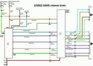 Ford Five Hundred Starter Wiring Diagram Wiring Diagram