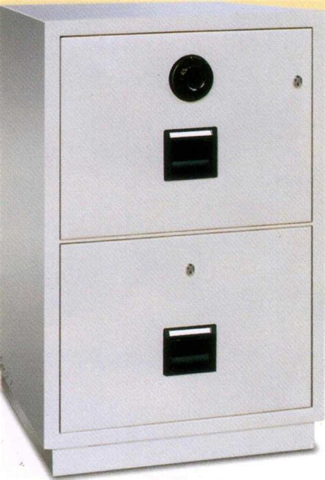 fireproof file cabinets for office storage