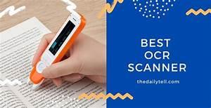 10 Best Ocr Scanner 2020