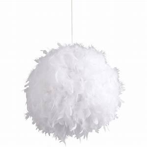 suspension contemporain mini kokot plumes blanc 1 x 11 w With idees de terrasse exterieur 4 suspension contemporain kokot plumes blanc 1 x 11 w corep