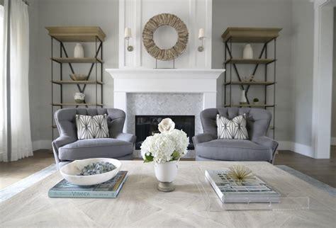 neutral home  inspiring white gray interiors home bunch interior design ideas