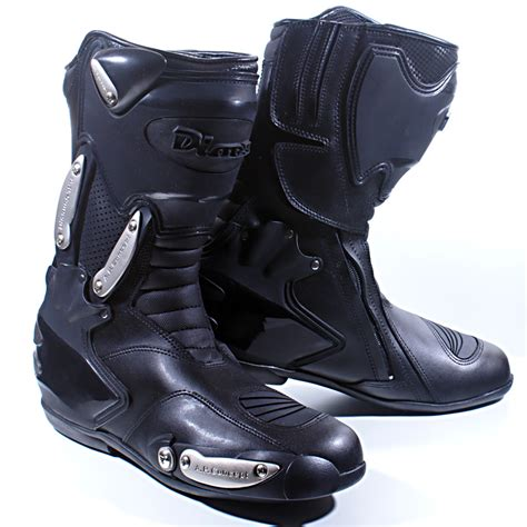 motorcycle touring boots sigma 6030 motorcycle touring boots clearance