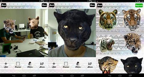 Фотошоп лица приложения для айфона