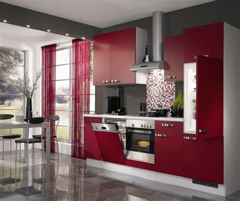 kitchen small space contemporary kitchen design ideas