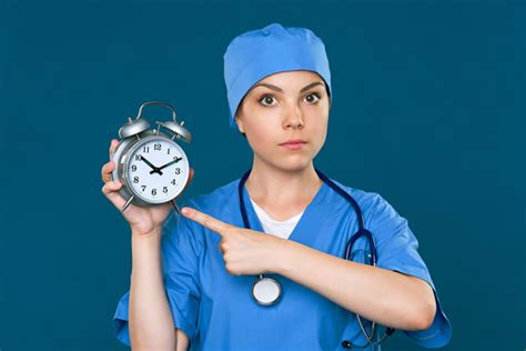 time management tips  rns
