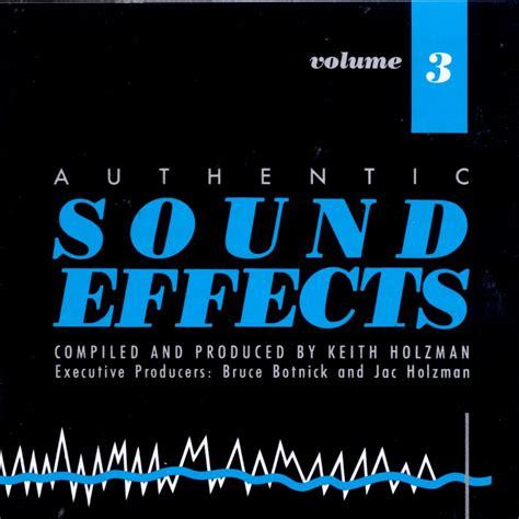 Kitchen Blender Sound Effect by Best Buy Authentic Sound Effects Vol 3 Cd