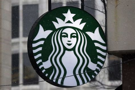 Starbucks Plans 'Significant Changes' to Company's