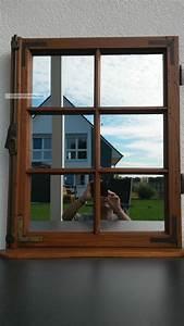 Verspiegeltes Glas Fenster : dekoratives antikes verspiegeltes sprossenfenster ~ Markanthonyermac.com Haus und Dekorationen