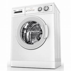 Whirlpool Washing Machine Price List In India  November